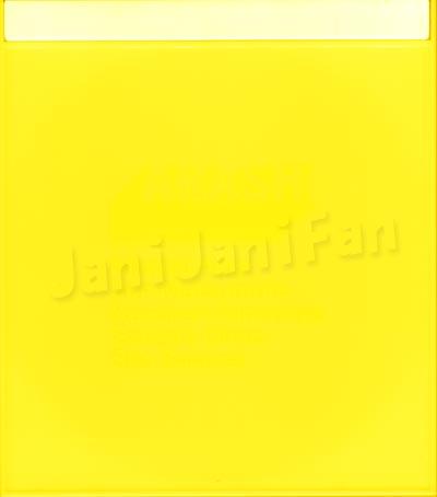 画像1: CD ★ 嵐 2001 シングル 「時代」 初回限定盤  CD ★ 嵐 2001 シン