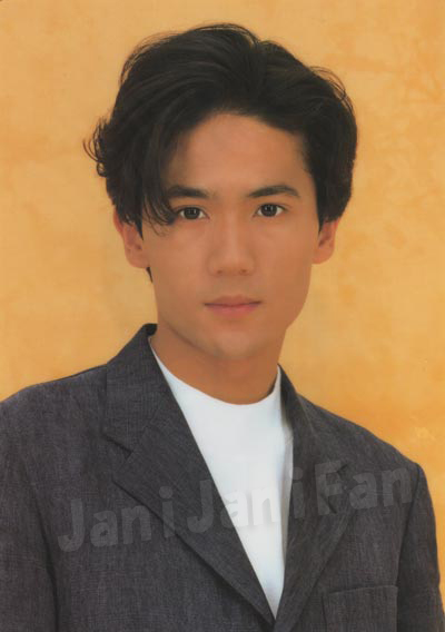 稲垣吾郎の画像 p1_20
