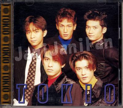 TOKIOの画像 p1_5
