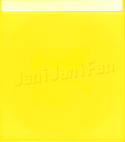 CD ★★ 嵐 2001 シングル 「時代」 初回限定盤                                         [ardv066]